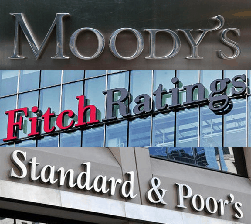 moodys-fitch-s&p-risco