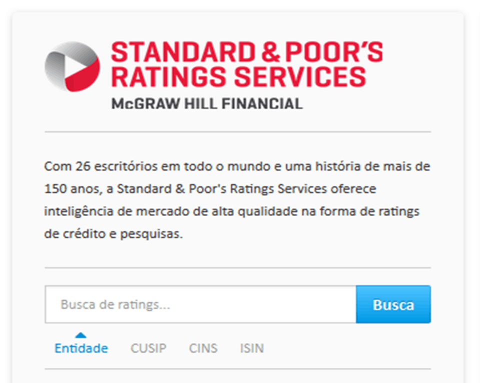 s&p-busca-rating