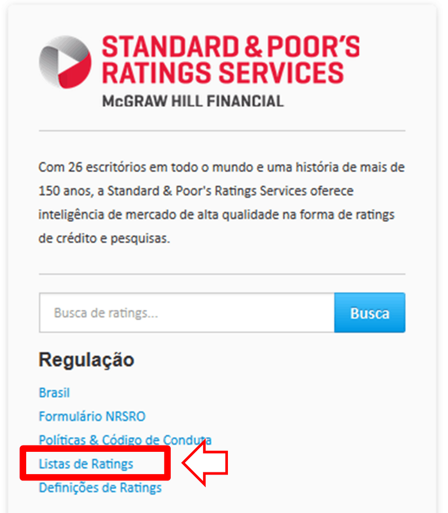 s&p-lista-rating