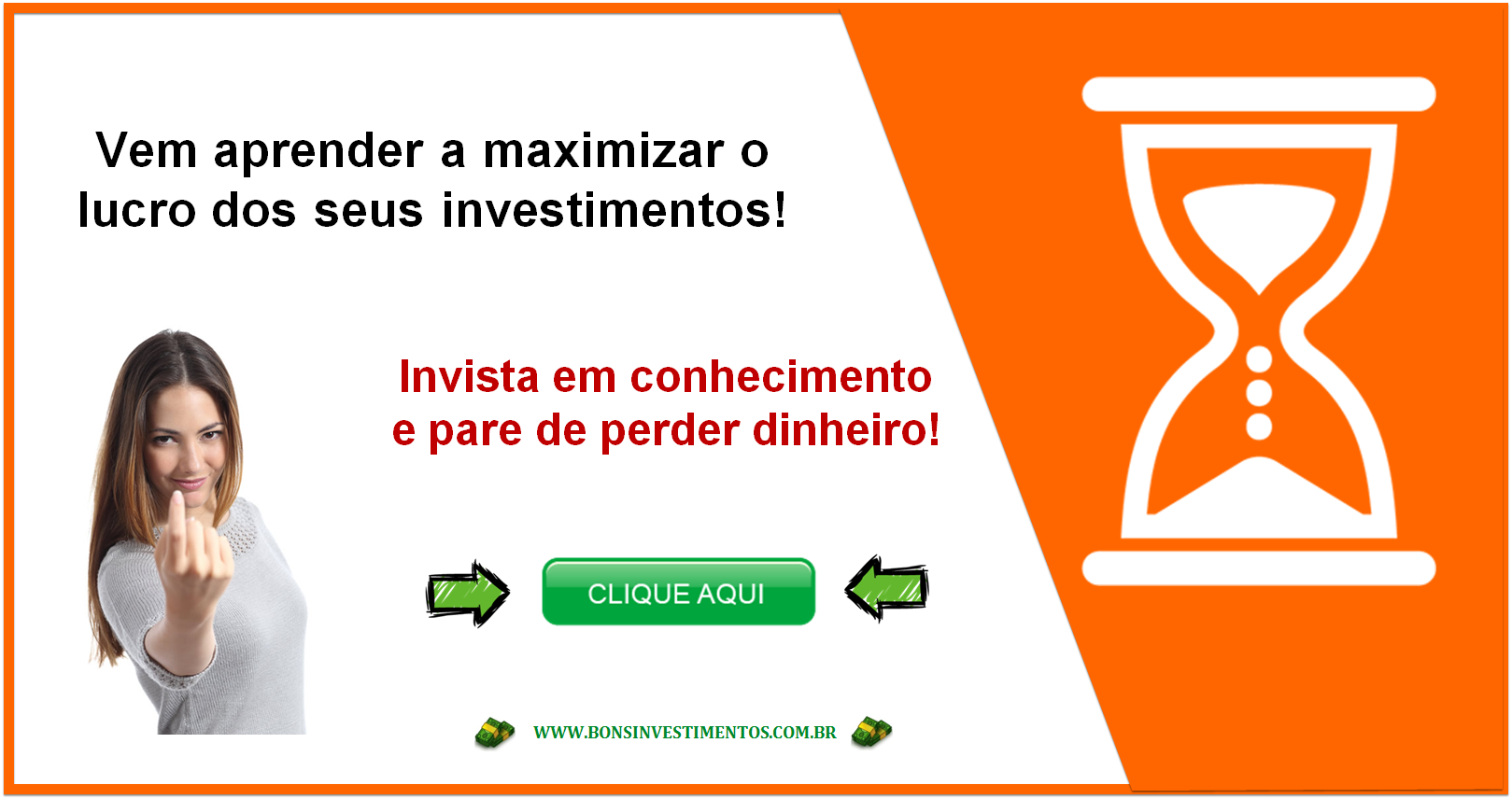 lci do banco itaú é boa