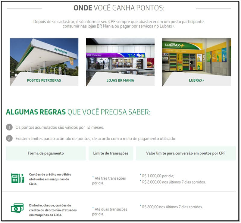 regras-do-programa-premmia-b1r
