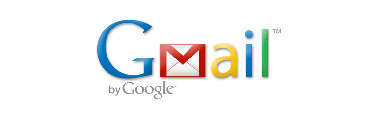 como entrar no gmail login